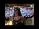 Танец Жади для Саида с саблей Клон 44 серия HD