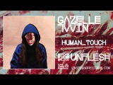 Gazelle Twin - Human Touch