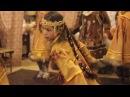 Танцы народов Камчатки