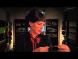 Короткометражный фильм Подарок (The Gift) c Умой Турман (Uma Thurman)