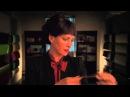 Короткометражный фильм «Подарок» The Gift c Умой Турман Uma Thurman
