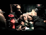 Snoop Dogg - My Fucn House Feat. Young Jeezy &amp E-40 (Official Video)
