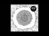 Om Unit - Ulysses (Reso's Different Drum Remix)