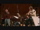 Albrecht Mayer_Oboe, Oboe d