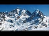 Windows 10 Build 10558 - Messaging, Skype, Microsoft Edge + MORE