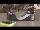 Машинка для суши «INSTANT ROLL»