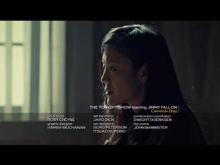 Ганнибал/Hannibal (2013 - 2015) ТВ-ролик (сезон 2, эпизод 2)