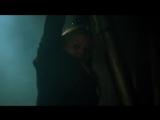 Однажды в сказке/Once Upon a Time (2011 - ...) Трейлер (сезон 3)