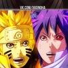 """Naruto Shippuuden """"449"""" серия [xkonoha]"""