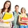 Вологодский университет: подготовка к ЕГЭ