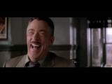 хахах спайдермен человек паук смех двп для важных переговоров
