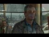 Ennio Morricone - Le vent, le cri   и