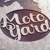 MotoYard мотоциклы из Японии