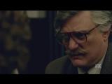 Промо + Ссылка на 1 сезон 4 серия - Американская история преступлений / American Crime Story