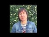 Шардара орта мектебінің 10 жылдык тулектерін куттыктау!!!! 2005-2015 жыл. - YouTube360p