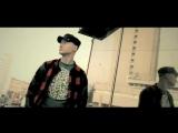Баста feat. Бумбокс - Солнца не видно