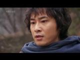 Хон Гиль Дон - Легенда о честном воре 2008. Южная Корея. 7/24 [озвучка STEPonee]