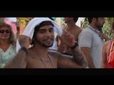Тимати ft. Blue Marine ___ Welcome To St. Tropez ( Full HD )