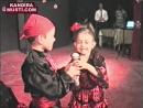 TASVİRE HURŞİT GÜNEŞ İLK OKULU ANA SINIFI YIL SONU GÖSTERİLERİ 2010 B _ 2
