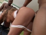 Rita Faltoyano - The Young And The Thirsty 2