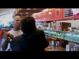 Три икса (2002) Трейлер [720p]
