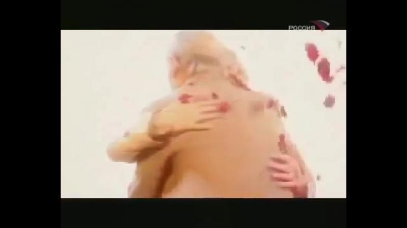 Химия любви Документальный фильм. Тайна Любви,секрет любви,секс,отношения,наука,люди,жизнь