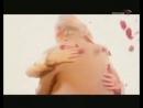 Химия любви Документальный фильм Тайна Любви секрет любви секс отношения наука люди жизнь