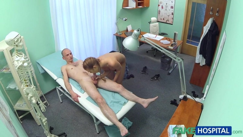 Alexis Crystal HD 720, all sex, hospital, doctor, new porn