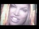 The Black Eyed Peas - The Time (Dirty Bit) HD