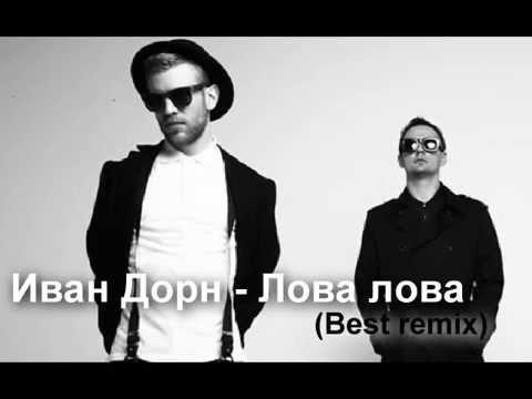 devushki-za-dengi-na-noch