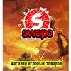 Онлайн Игры   Swapo.ru Магазин игровой валюты