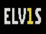 Elvis Presley Vs. Jxl - A Little Less Conversation_xvid