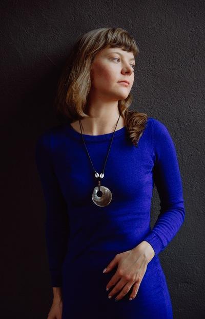 Marianna Demenkova