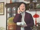 Урок 14. Новый практический курс китайского языка