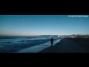 Рыцарь кубков 2015 - официальный трейлер Knight of Cups - Official Trailer