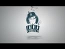 Todes-Sviblovo. Choreography Denis Gofman. DJ Rapture - Shake Dat (feat YG, Milla 2Eleven)