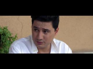 Farhod va Shirin Yangi Uzbek Kino Film 2016