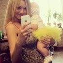 Оксана Швецова фото #16