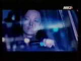 Олег Кваша и Дарья Повереннова - Зеленоглазое такси - Zelenoglazoe taxi
