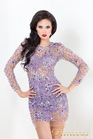 36c2e57a152 Купить платье вечернее киев олх