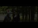 Золушка 2015 трейлер 1001Frame фильм, кино, сериал
