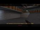DevicePush ACE 5x5 mix (de_nuke)