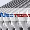 Cовременные инженерные системы отопления