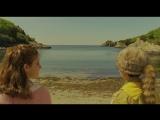 Королевство полной луны / Moonrise Kingdom / Уэс Андерсон, 2012 (драма, мелодрама, комедия)