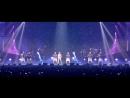 Mylène Farmer - C'est Une Belle Journee - Timeless 2013