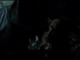 Видок/Vidocq (2001) Трейлер