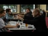 К чему-то прекрасному/Till det som är vackert (2009) Трейлер
