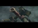 WoW - Mists of Pandaria - Вступительный ролик
