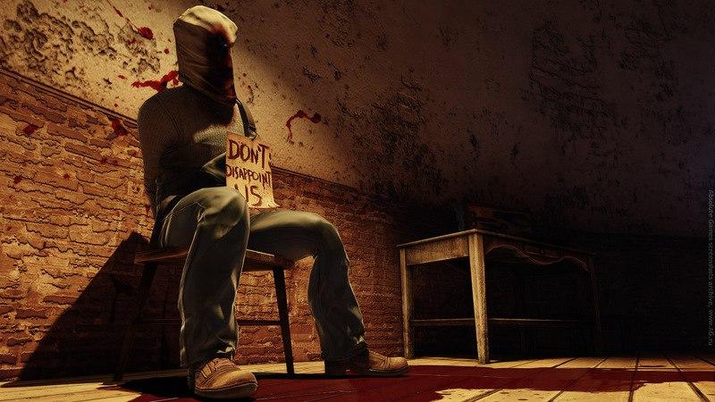 BioShock Infinite (2013) PC | Repack от R.G. Механики - Скриншот 2