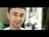 шохруххон кугирчок янги узбек килип 2014 - YouTube_0_1435637094946